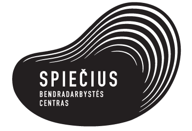 'Spiečius' Co-Working Space