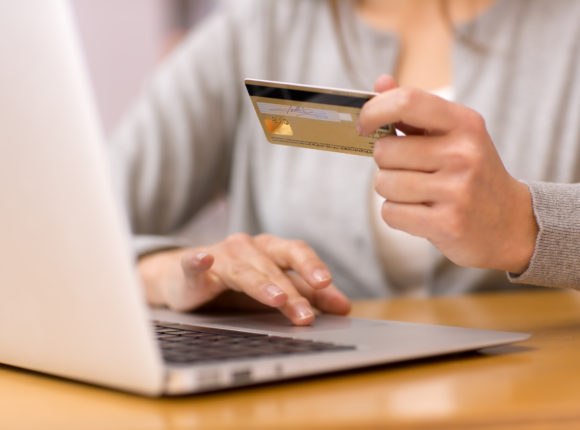 The quarantine has changed consumer habits: nearly a fifth will buy more online